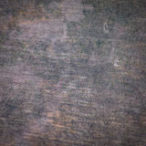 Dirty old fabric as a grunge background Stock Image