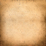 Dirty abstract background of old paper stock photos