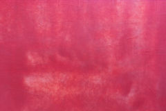 Dirty old red background Stock Images