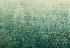 Dirty old wall background Royalty Free Stock Images