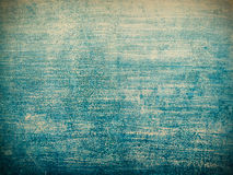 Dirty old wall background Royalty Free Stock Photo
