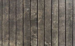 Dirty old wooden floor architect detail background Stock Images