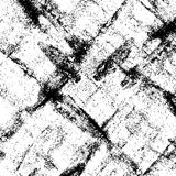 Dirty Overlay Texture Stock Images