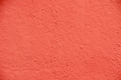 Dirty paint wall background Stock Photography