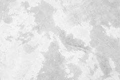 Dirty painted wall Stock Photography
