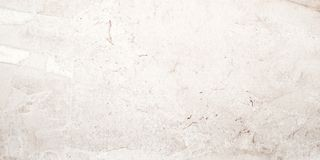 Dirty paper. Old dirty paper texture, abstract white background stock photos