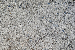 Dirty Pebble floor texture. Background royalty free stock images