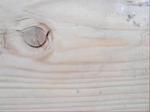 Piece of wood stock photos