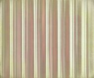 Dirty pink stripes on paper Royalty Free Stock Photo