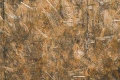 Dirty plywood texture Stock Photos