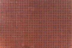 Dirty red floor pattern stone like architecture texture royalty free stock photo