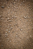 Dirty Sand Background Royalty Free Stock Photos