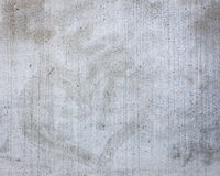 Dirty stone wall texture background Royalty Free Stock Images