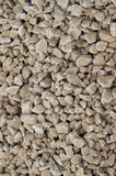 Dirty Stones Texture Royalty Free Stock Photos