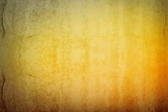 Dirty texture Royalty Free Stock Image