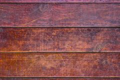Dirty Used Wooden Material, Wooden Background and Texture stock images