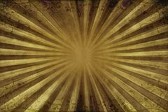 Dirty Vintage Background Royalty Free Stock Photos