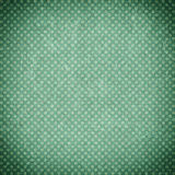 Dirty vintage background. Retro pattern with dots and textures. Textured old backdrop. Vintage pattern. In retro colors stock photos