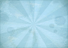 Dirty vintage grunge background Royalty Free Stock Image