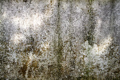 Dirty wall. Digital photo of a dirty wall Royalty Free Stock Image
