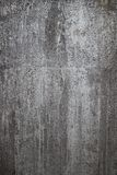 Dirty wall background Royalty Free Stock Image