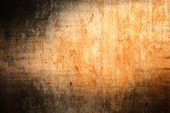 Dirty wall in grunge style Stock Photo
