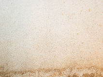 Dirty wall Royalty Free Stock Image