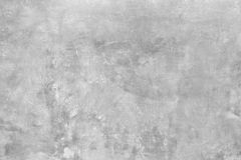 Weathered texture white grey stock photo