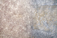 Dirty weathered paper background Royalty Free Stock Images