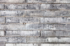 Dirty weathered wall background Royalty Free Stock Photos