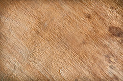 Dirty wood surface Stock Photography