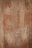 Dirty wood surface Stock Images