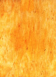 Dirty wood texture Royalty Free Stock Image
