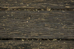 Dirty wood texture background. Dirty wood texture, art background Stock Image