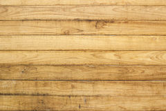 Dirty wood texture Stock Photography