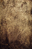 Dirty wooden surface Stock Image