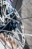 Disc Brake Stock Photos