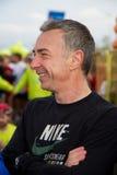 Disc-jockey de Linus photographie stock libre de droits