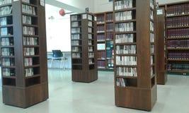 Disc Shelf Stock Images