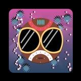 disco stock abbildung