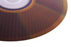 Disco Imagenes de archivo