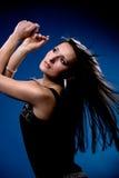 Disco Stock Photos