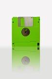 Disco Fotos de archivo libres de regalías
