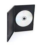 Disco foto de archivo libre de regalías