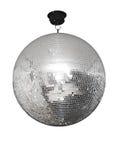 disco σφαιρών Στοκ Εικόνα