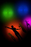 Disco Stock Photography