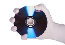 Disco Foto de archivo