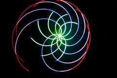 disco Imagem de Stock
