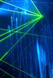 disco Fotografia Stock