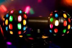 disco Lizenzfreies Stockbild